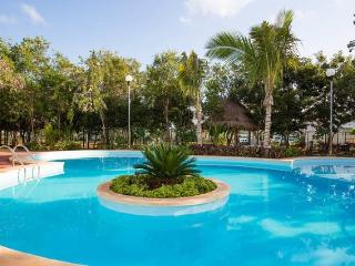 2 Bedroom affordable Casita, Playa del Carmen