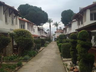 özel villa alanya, Alanya
