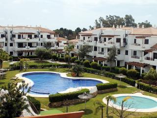 Apartamento Coto de Sanctipetri - Ideal con niños, Chiclana de la Frontera