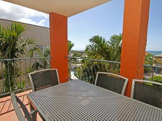 Unit 4, Cooltoro Court, 7 Frank Street Coolum Beach, $400 BOND