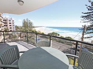 Unit 6, Phoenix Apartments, 1736 David Low Way Coolum Beach, Linen Included, $500 BOND