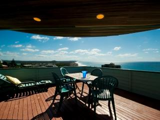 42 Pacific Terrace, Coolum Beach - $500 BOND