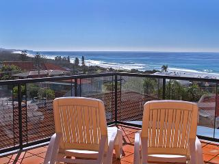 Unit 7, Bronte of Coolum, 8 - 12 Coolum Terrace Coolum Beach, $500 BOND