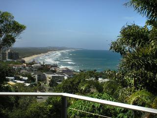 4 Maxwell Court, Coolum Beach - Pet Friendly, $500 BOND