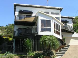 10 Barra Crescent Coolum Beach, $500 BOND