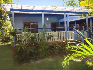 45 Third Avenue Coolum Beach - Pet Friendly, $500 BOND