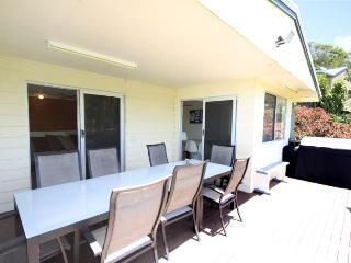 20 Scrub Road, Coolum Beach - Pet Friendly, $500 BOND
