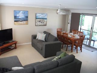 Unit 3 Marcoola Sands, 47 Petrie Avenue Marcoola Beach, $200 BOND