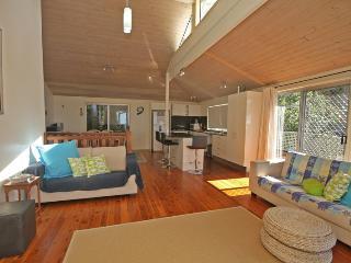 56 Millen Crt, Coolum Beach - Pet Friendly, $500 BOND