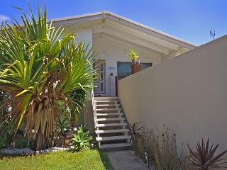28 Frank Street, Coolum Beach, $500 BOND