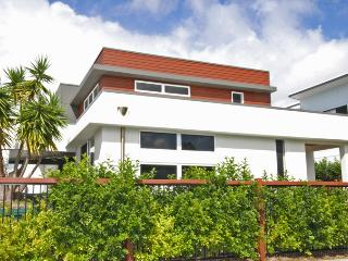 12 Waterline Close, Mount Coolum - 500 Bond, Pet Friendly (small only), Yaroomba