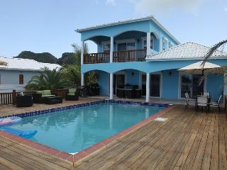Hectors House - Harbour Island, Jolly Harbour
