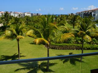 NEW  2 BDRM APT, SEA VIEW, SUPER DEAL! 20% OFF!!