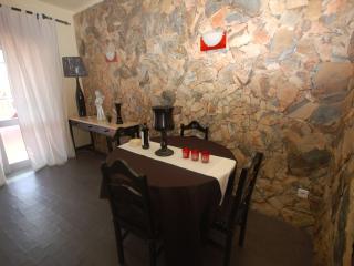 rustic apartment, Quarteira