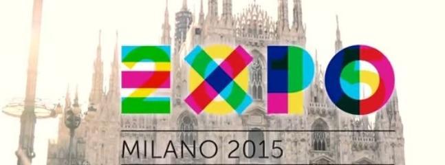 EXPO MILANO 2015 - Facilmente raggiungibile dalla stazione