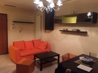 Casa di Arturo-Appartamento nuovo, Cassino