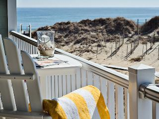 2BR/2BA Premier Oceanside condo in K.D.H Pool +, Kill Devil Hills