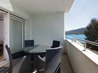 Beautiful 3* apartment 10 meters from the beach 1