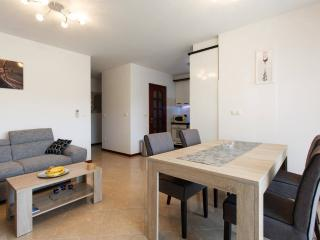 Beautiful 3* apartment 10 meters from the beach 1, Marina