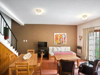 2br duplex super spacious, Mendoza
