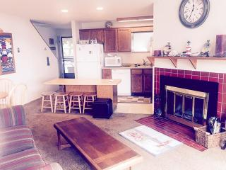 Jacobs Landing  106 View 2 Bedroom Condo, Birch Bay