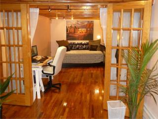 $295 Jan Feb. Duplex Condo. NYC Slp12 by D' Subway, Brooklyn