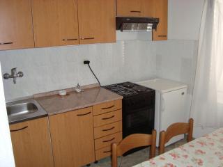 36192  A(4+1) - Pirovac