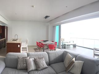 Icon Vallarta condo for rent, Puerto Vallarta