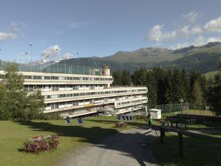 Appartamento soleggiato nel cuore delle Dolomiti di Brenta - Marilleva 1400