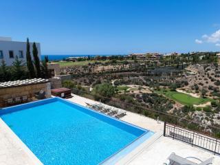 Villa Anthos 291, Pafos
