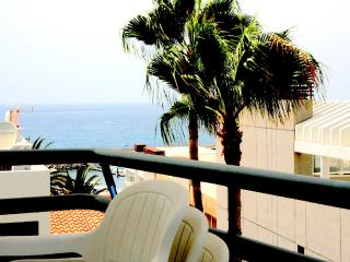 2BR Club Atlantis, Ocean View