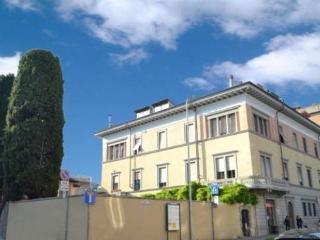 Dany Sweet House, Bergamo