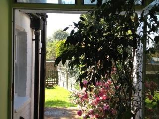 Victorian Cottage in Arundel