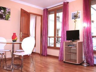 Pink Panther - 003768, Paris
