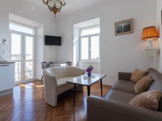 Apartment MEZZO, Dubrovnik