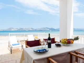 VORAMAR - Chalet for 5 people in Sa Marina (Alcudia)