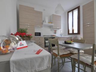 A casa di Anna,casa per  turisti a Ferrara