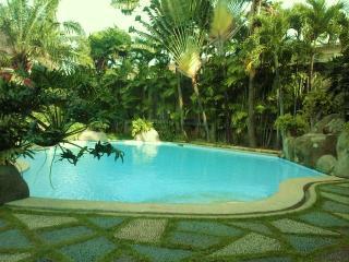 Manila Condominiums for rent