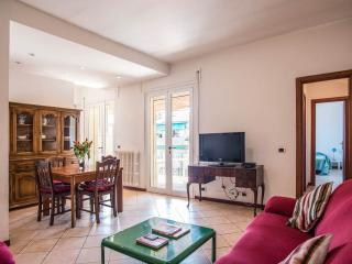 Tuscan holiday home in Viareggio
