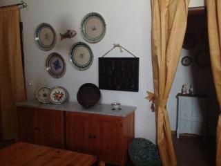 Casa Museo   A' Rina, Nicolosi