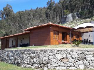 Casa das Anas, Ponte de Lima