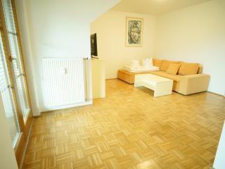 Apartment Dobratsch, Sonnenalpe Nassfeld