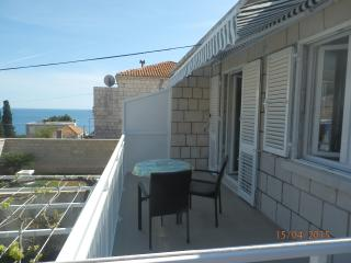 Apartment Nona Ana, Dubrovnik