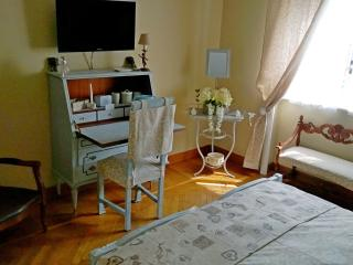 VERY BEAUTIFUL ROOM IN CENTRE MILAN, Milan