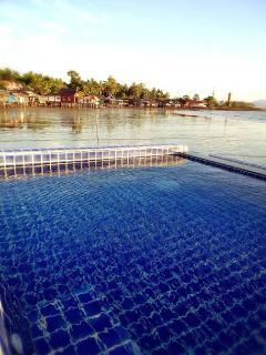 Swimingpool