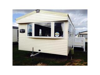 Caister Thurne 30020 with full decking., Great Yarmouth
