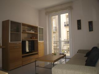 Apartamento en el centro de Tarragona II