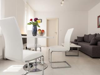Modern apartment near the beach, Zadar