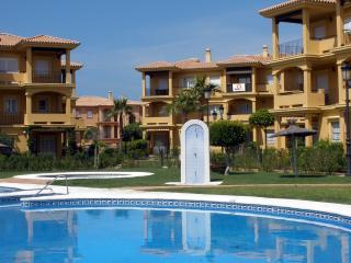 Residencial Costa Gadir 3 dormitorios, Novo Sancti Petri