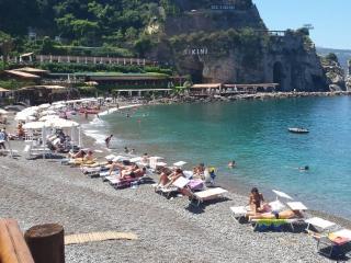 casa vacanza costiera amalfitana/sorrentina, Gragnano
